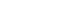 横浜で33年のジュエリーリフォーム実績 | ジュエリー アグリア